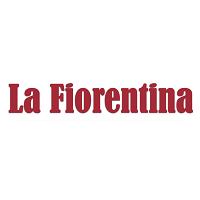 La Fiorentina - Boggiani