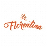 La Florentina - Av Colón