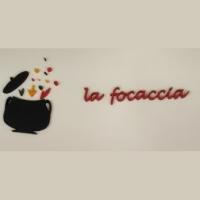 La Focaccia - Rivadavia