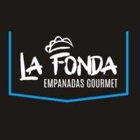 La Fonda - Lagomar