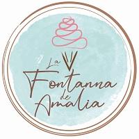 La Fontanna de Amalia