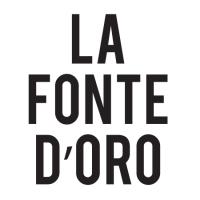 La Fonte D'Oro San Martín