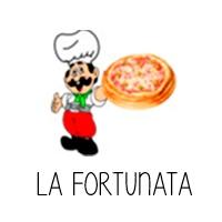 La Fortunata