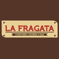 La Fragata - Hurlingham