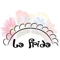 La Frida - Empanadas