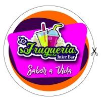 La Fruguería Juice Bar