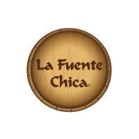 La Fuente Chica Manquehue