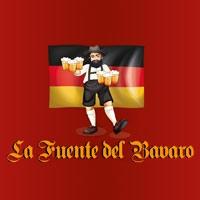 La Fuente del Bávaro