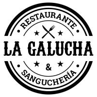 La Galucha Sangucheria