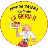 La Gloria 11
