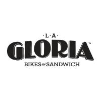 La Gloria Blanco Encalada 2090