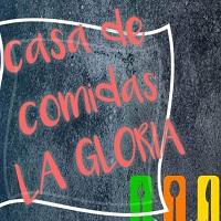 El Portico Resto Bar ex la Gloria