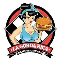 La Gorda Rica