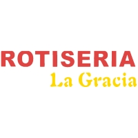Rotisería La Gracia