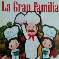 La Gran Familia Tucumán 2297 -