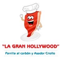 La Gran Hollywood