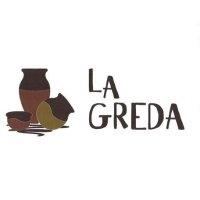 La Greda