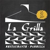 La Grilla