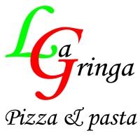 La Gringa Pizza & Pasta