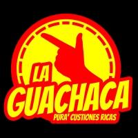 La Guachaca