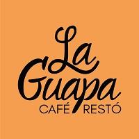 La Guapa