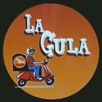 La Gula