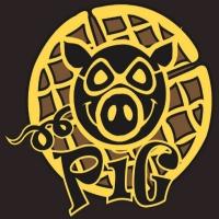 Pig Waffles & Crepes