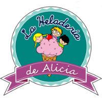 La Heladería De Alicia