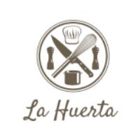 La Huerta - Macul