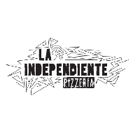La Independiente by Tropera