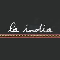 La India Kids