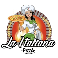 La Italiana Pizza