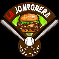 La Jonronera - City Sabor Food Park