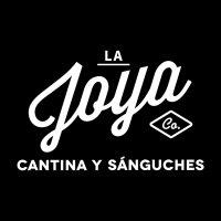 La Joya Sanguches