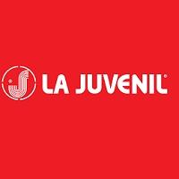 La Juvenil - Av. Callao Restaurante