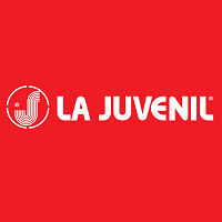 La Juvenil - Palermo Restaurante