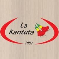 La Kantuta