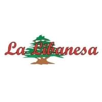 La Libanesa - Av Sabattini