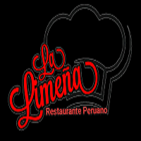 La Limeña Pereira