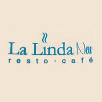 La Linda Resto Café