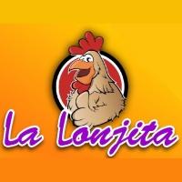 La Lonjita