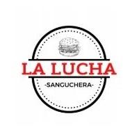 La Lucha - Sanguchera