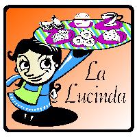 La Lucinda