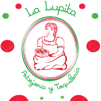 La Lupita - Luis de la Torre