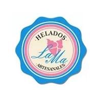 La Ma - Helados Artesanales