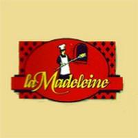 La Madeleine