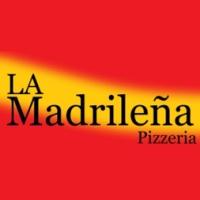 La Madrileña Pizzería