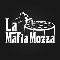 La Mafia Mozza