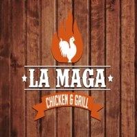 La Maga - Chicken And Grill