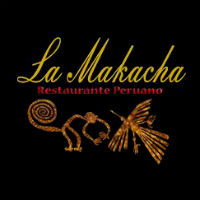 La Makacha